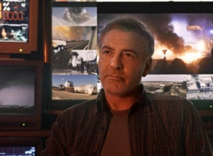 Disney Haemorrhaging Hundreds of Millions over 'Tomorrowland' Flop