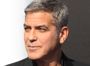'Tomorrowland' Gives George Clooney Hope