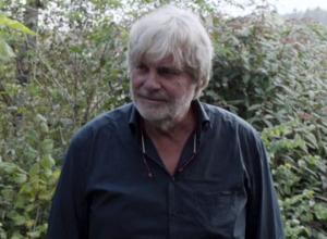 Toni Erdmann Trailer