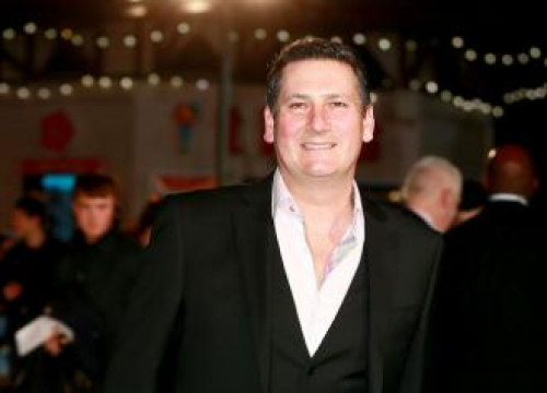 Tony Hadley Still Advertised As Spandau Ballet Singer