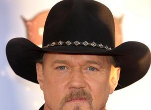 Trace Adkins Fights Impersonator On Crusie Ship Before Checking Into Rehab For Alcohol Abuse