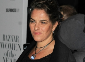 Tracey Emin's 'My Bed' Returns to Tate Britain after 15 Years