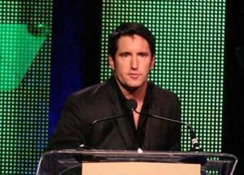 Trent Reznor & Atticus Ross Sign On To Score David Fincher's 'Gone Girl'