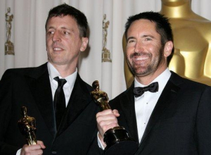 Trent Reznor And Atticus Ross Working On A New Score: 'The Vietnam War'