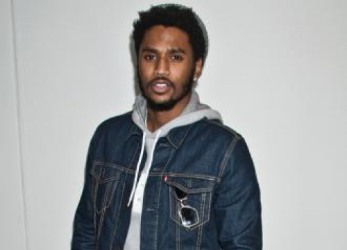 Trey Songz Arrested For Alleged Assault