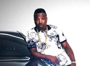 Troy Ave - Anytime ft. Snoop Dogg (Audio) Video