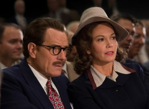Trumbo - Trailer Trailer