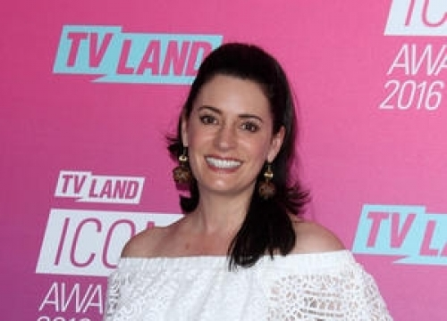 Paget Brewster Returning To Criminal Minds Following Thomas Gibson Exit