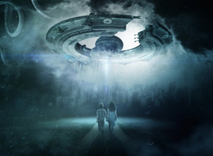 World UFO Day: The alien soundtrack to your life