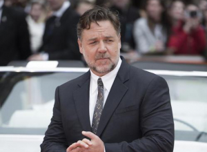 Russell Crowe Explains Decision To Turn Down Role As Wolverine