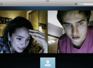 'Unfriended' Offers Olive-Branch to Weekend Cinemagoers