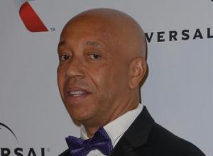 Russell Simmons' Rape Accuser Drops Lawsuit