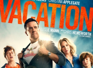 Vacation - Full Trailer