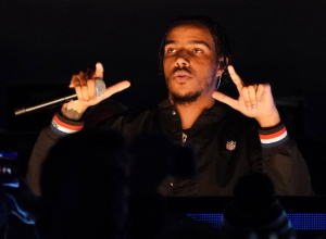 Aj Tracey: Stupid, Naive, Ill-informed Or Just Badly Managed?