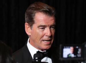 Pierce Brosnan Claims Daniel Craig's Bond Films Have Lost Their Sense Of Humour
