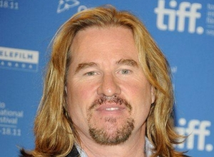 Val Kilmer Reportedly Refusing Tumour Treatment Due To His Faith