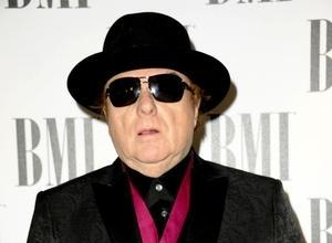 U2'S First Recording Studio Demolished
