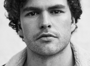 Vance Joy - Lay It On Me Video