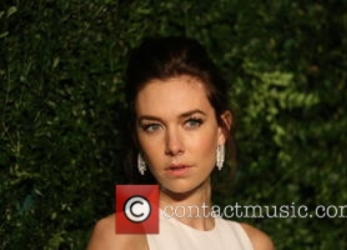 Vanessa Kirby In Talks To Play Princess Margaret In Tv Series