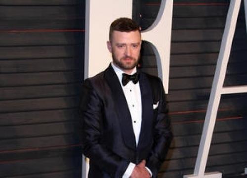 Justin Timberlake Added As Partner To Pilgrimage Festival