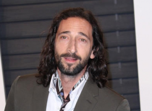 Adrien Brody Joins Cast Of 'Peaky Blinders' For Series Four