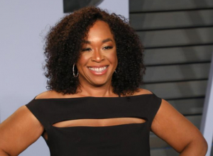 Shonda Rhimes Announces 8 Netflix Original Shows
