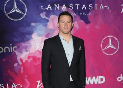 Producer: 'Channing Tatum Is Dedicated To Getting Gambit Movie Right'