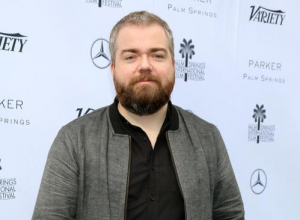 David F. Sandberg Wants To Reboot 'A Nightmare On Elm Street', 'Critters'