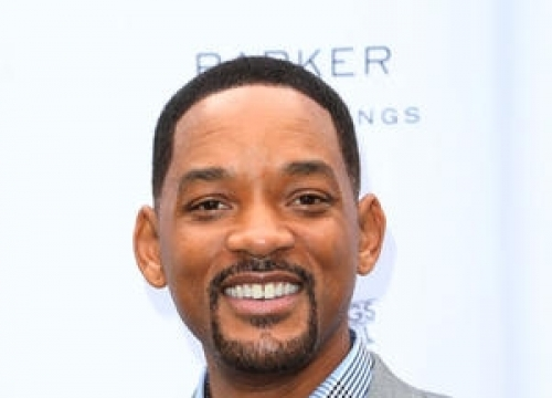 Will Smith: 'Bad Boys 3 Is Definitely Happening'