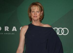 'Jessica Jones' Showrunner Promises