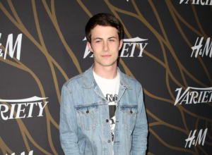 Season 2 Of '13 Reasons Why' To Address Triggered Youths With Disclaimer Video