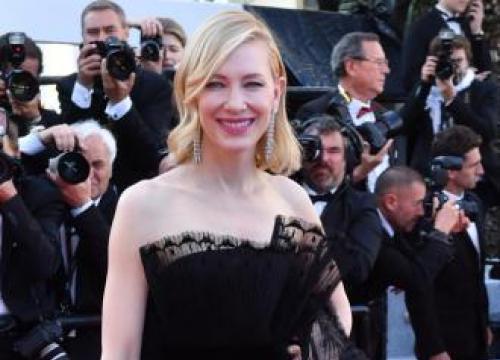 Venice Film Festival Confirmed For September