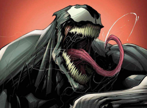 Everything We Know So Far About The Upcoming 'Venom' Movie
