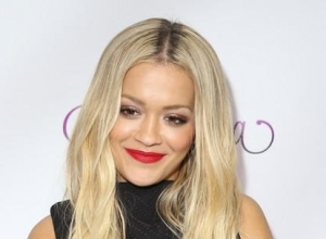 Man Convicted Of Burglary After Breaking Into Rita Ora's London House