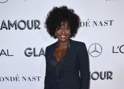 Viola Davis 'Betrayed' Herself With The Help Role