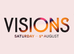 Visions Festival 2017 Review