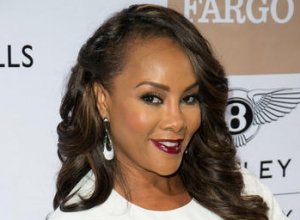 'Independence Day 2' Lands Vivica A. Fox
