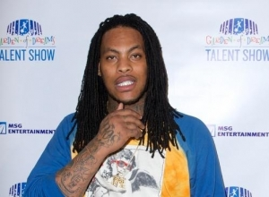 Waka Flocka Flame Cancels Upcoming SAE Shows At University of Oklahoma After Racist Video Leaked
