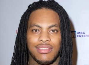 Watch Waka Flocka Flame Announce His 2016 Presidential Candidacy And Hear Where He Stands On The Important Issues