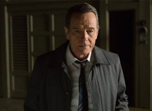 Bryan Cranston Sympathised With His Unlikeable Character In Wakefield