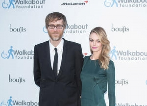 Stephen Merchant's Play To Close Early