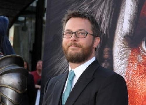 Director Duncan Jones Welcomes Baby Boy