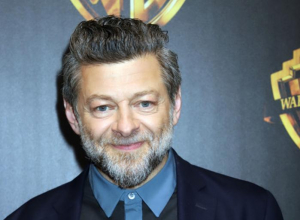 Andy Serkis Would Join Matt Reeves' 'The Batman' If Asked