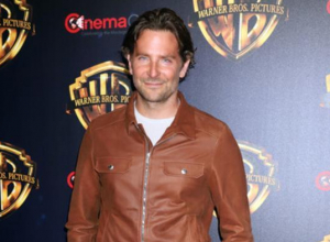 Bradley Cooper Could Reunite With Clint Eastwood On Drug Drama 'The Mule'