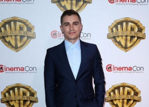 Dave Franco Opens Up About 'Really Special' Wedding