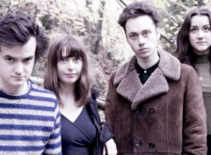 Wasuremono - Komedia, Bath - 12.3.17 Live Review