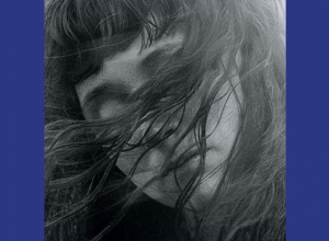 Waxahatchee - Out in the Storm Album Review