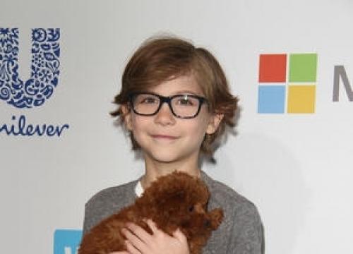 Jacob Tremblay Lobbies For Star Wars Role