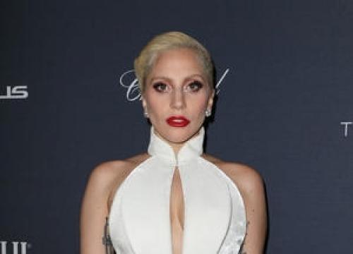 Lady Gaga And Sir Paul Mccartney Petition European Leaders Over Youtube