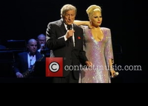Lady Gaga and Tony Bennett Cancelled Concert Will Not Be Rescheduled